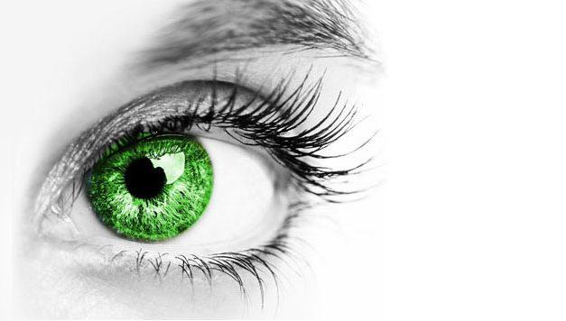 """Behalten Sie Ihre Gesundheit im """"Auge""""!"""