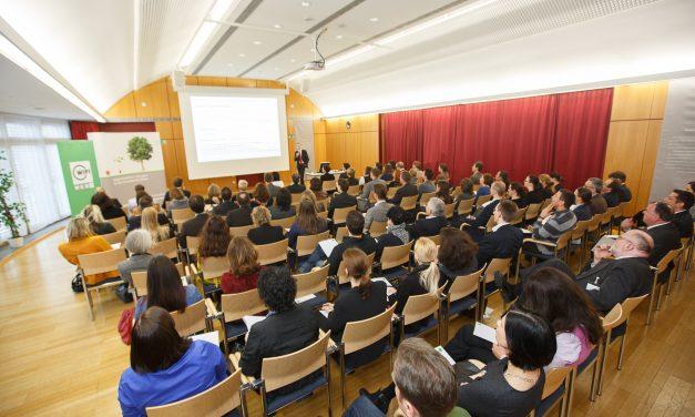 Veranstaltungsbericht: Wissen, wie Menschen ticken