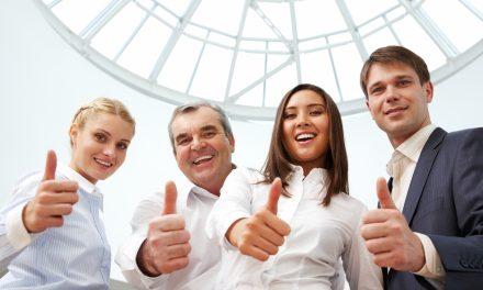 Best Practice: Weiß die Organisation, was Mitarbeiter wissen?