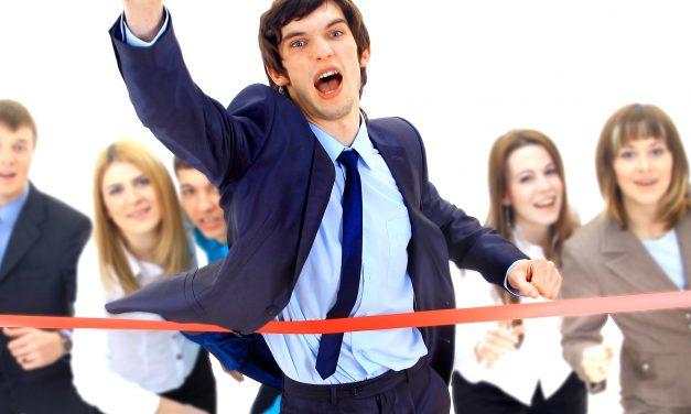 Best Practice: Betriebliche Weiterbildung als Motivator
