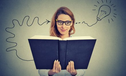 Welcher Lerntyp sind Sie?