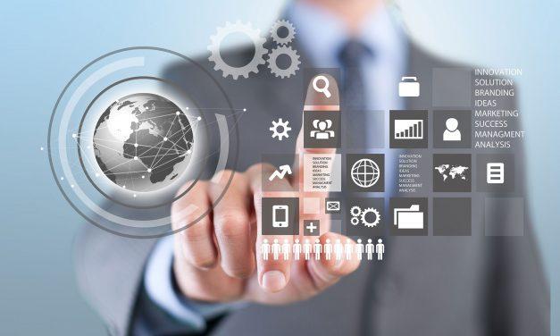 HR 4.0: Der Weg zum digitalen Wandel