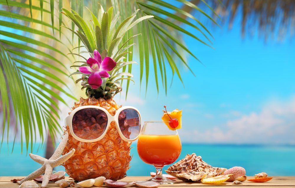 wifi blog wien hei er sommer coole drinks die besten erfrischungen an hitzetagen. Black Bedroom Furniture Sets. Home Design Ideas
