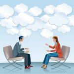 Wirkungsvolle Mitarbeitergespräche