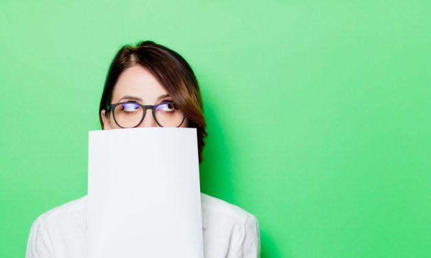 Dos und Dont's – Tipps, für eine erfolgreiche Gehaltsverhandlung