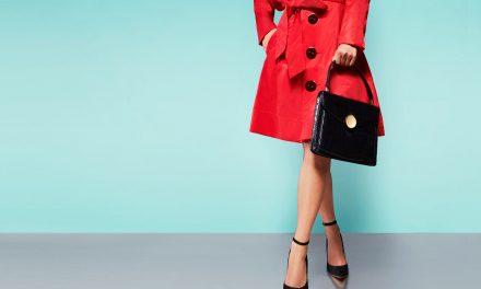 5 Fashion-Trends für den Herbst 2017