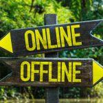 Digital Detox: Einfach mal abschalten!