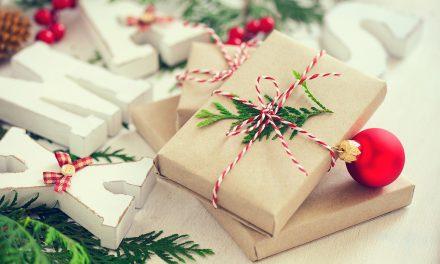 Last Minute Geschenkideen für Kurzentschlossene