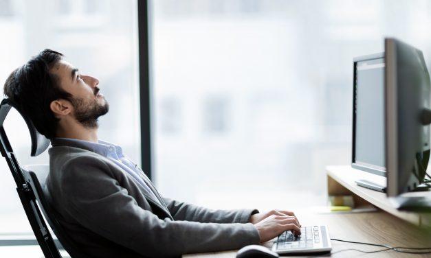 Prokrastination – wenn das Aufschieben zum Problem wird