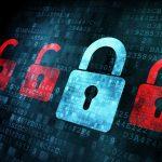 Datenschutz – Must-know für Führungskräfte