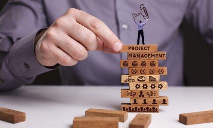 Projektmanagement im Fokus
