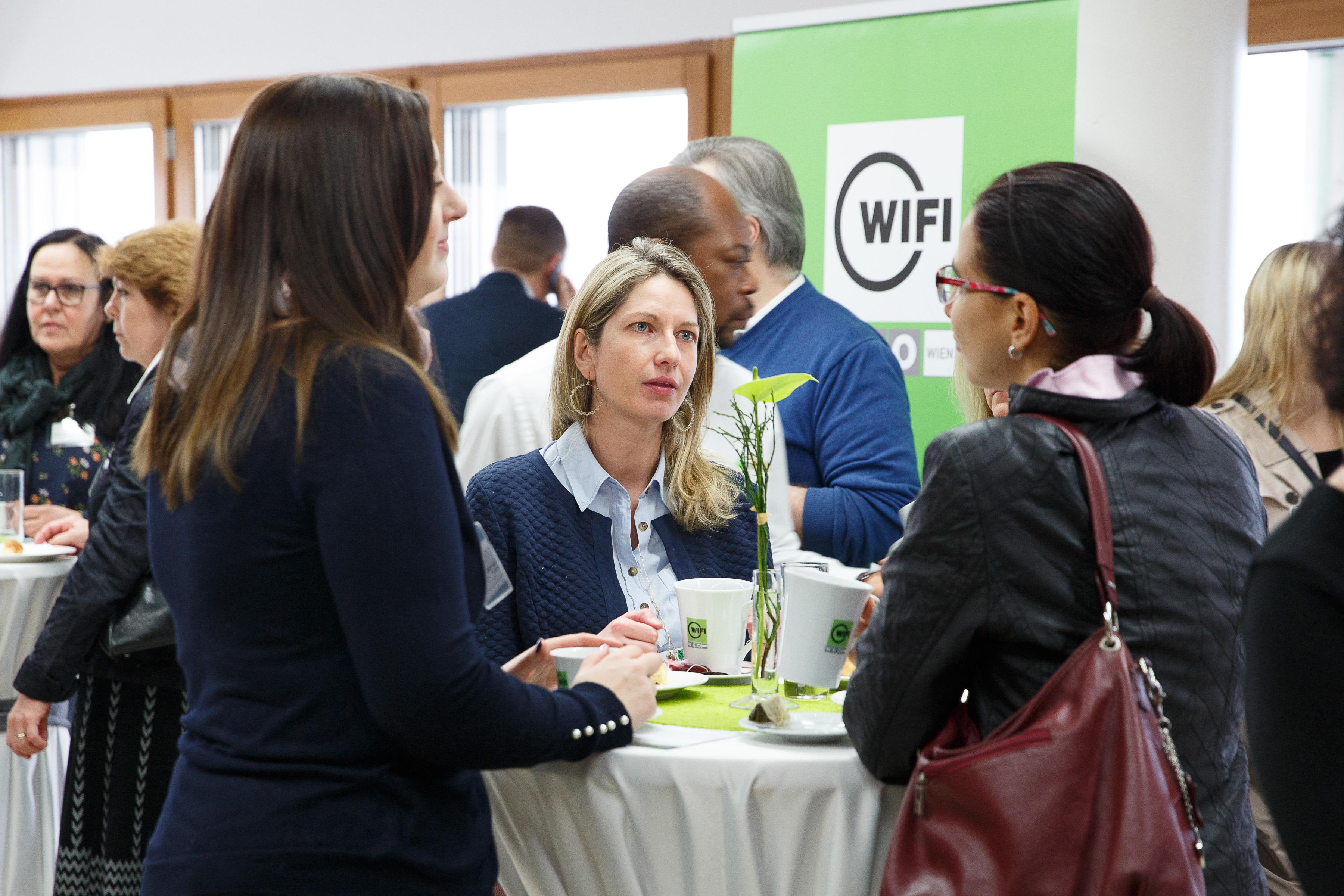 wifi bb - Arbeitsrecht 2018 -