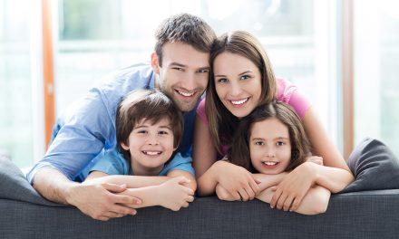Familie und Karriere – geht das wirklich?