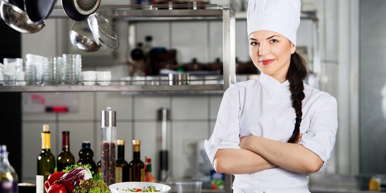 Gastronomie: Fachkräfte dringend gesucht