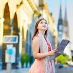 Arbeiten, wo andere Urlaub machen