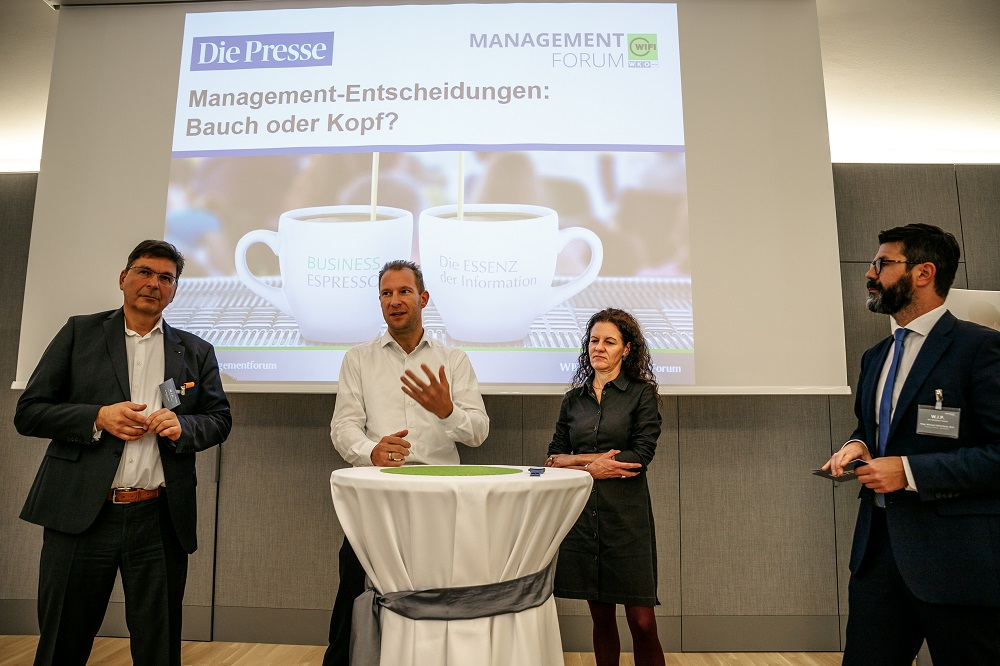 OLN.BusinessEspresso046