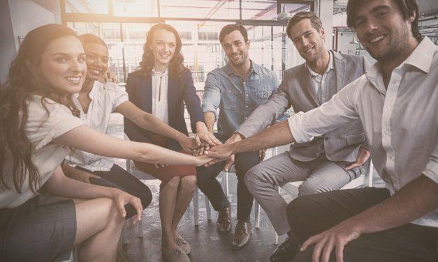 Warum Mitarbeitermotivation Chefsache ist