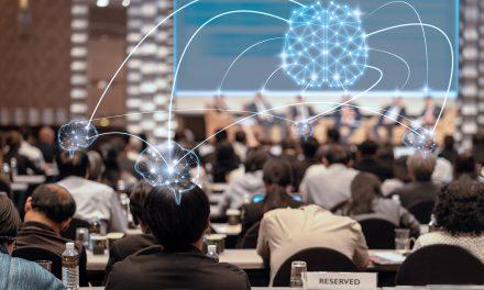 """WIFI-Trainingskongress 2019 eröffnet """"Lernräume der Zukunft"""""""
