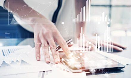 Fundiertes Finanzwissen als Schlüsselqualifikation im Unternehmen