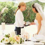 Hochzeit planen leicht gemacht!