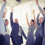 Mit Selbsterkenntnis zu mehr Führungskompetenz