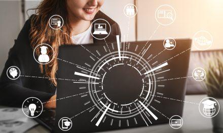 Digitale Lernwelten: Mit E-Learning punkten