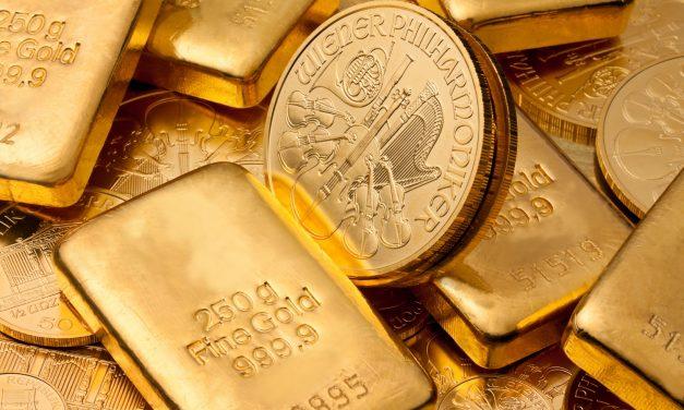 30 Jahre Wiener Philharmoniker – eine Erfolgsgeschichte in Gold