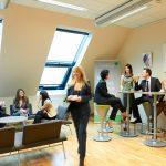 WIFI Management Forum: Führungskräfteschmiede feiert 20-Jahres-Jubiläum