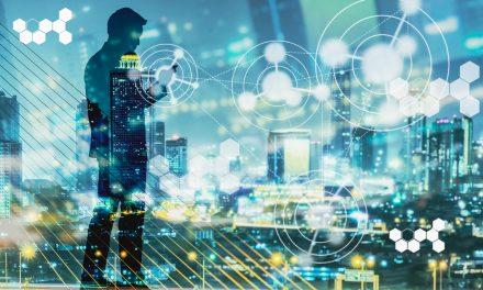 Die Digitalisierung ist gekommen, um zu bleiben