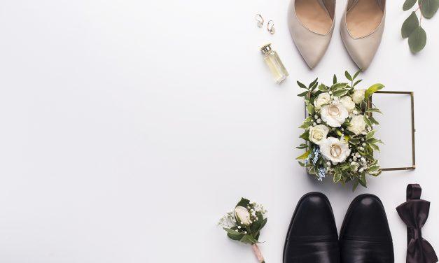 Heiraten in Zeiten von Corona: JA Sagen erwünscht!