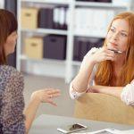 Masterlehrgang vermittelt Know-how für krisenfeste Kommunikation
