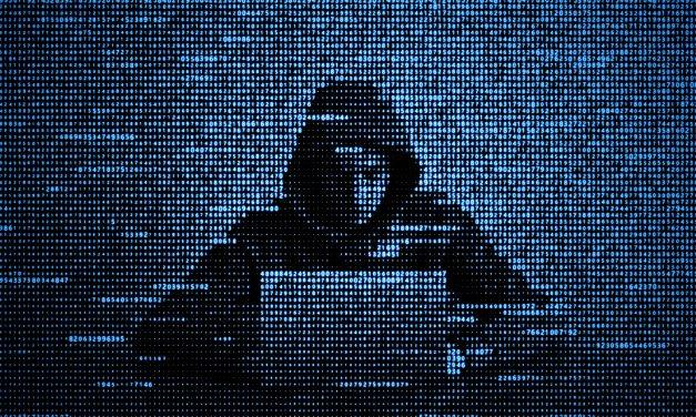 Sensible Daten im Internet: So schützen Sie sich