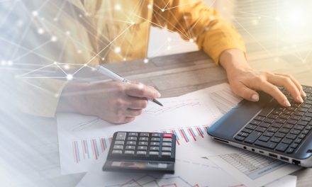 Digital und im Herzen des Unternehmens: Das Rechnungswesen der Zukunft