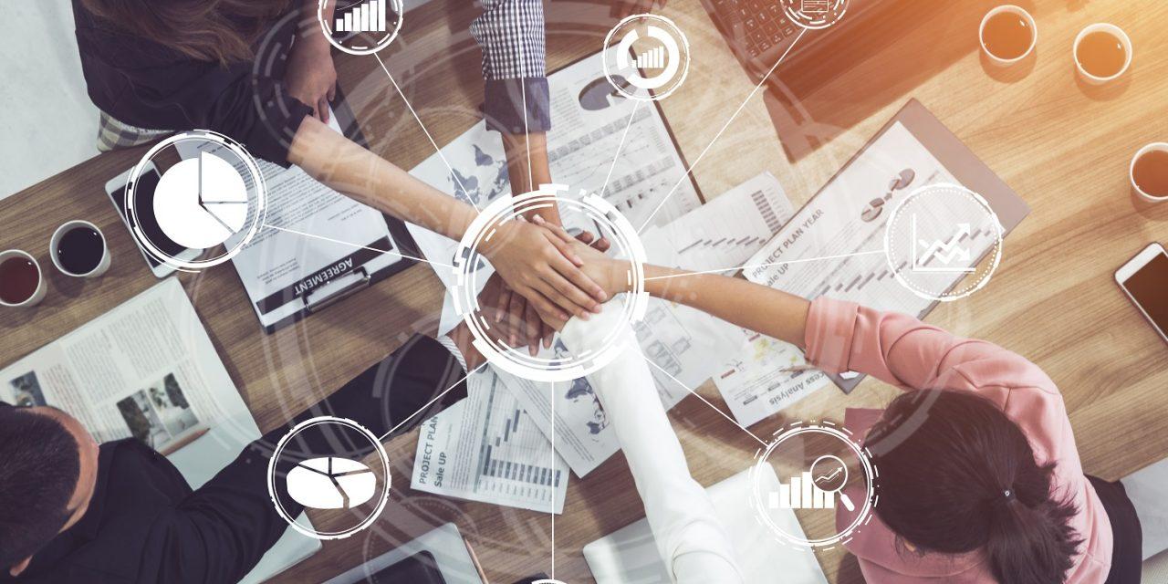 Digitale Medienkompetenz gezielt aufbauen