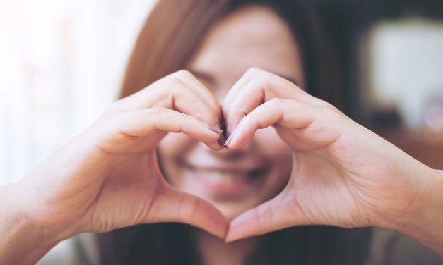 Gewaltfreie Kommunikation: Mit dem Herzen sprechen