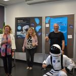 Werbe Akademie feiert 35 neue Kommunikationsprofis