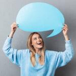 8 Tipps gegen Redeangst