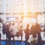 Eventmanagement 2021: Diese Skills sind jetzt gefragt