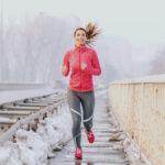 Warum Gewohnheiten die besseren Vorsätze sind