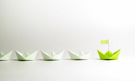 Supportive Leadership: Warum es ein neues Führungsverständnis braucht