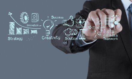 Virtuelles Projektmanagement – vieles ist ähnlich, einiges anders, manches erst recht wichtig