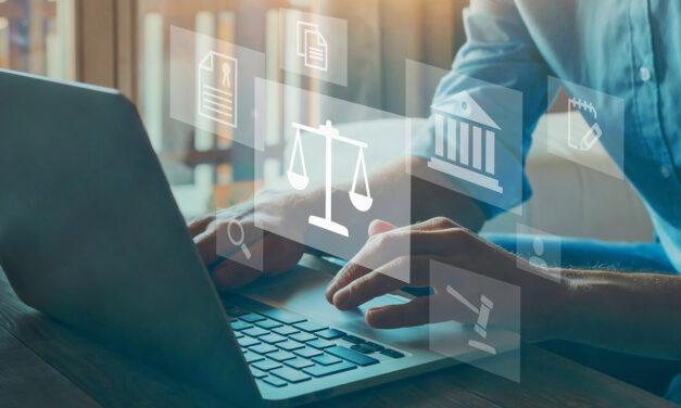 DIE BUSINESS JUDGEMENT RULE