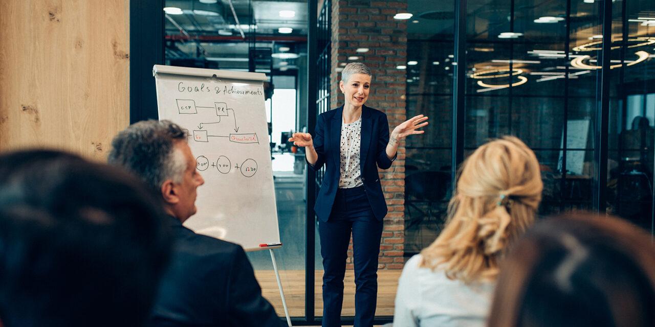 Generationen & Lebensphasen: Personalmanagement neu gedacht