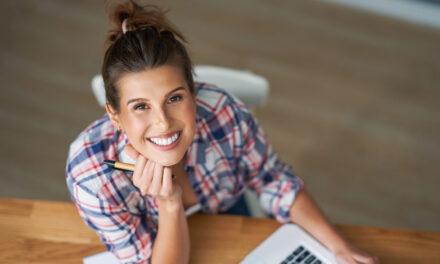 Neues Kursprogramm: Attraktiver Mix aus Online- und Präsenzkursen trifft Kundenwünsche