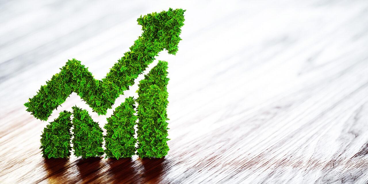 Sustainable Finance – was es neben Aktien, Anleihenfonds und ETFs sonst noch gibt