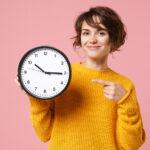 Zeitmanagement leichtgemacht