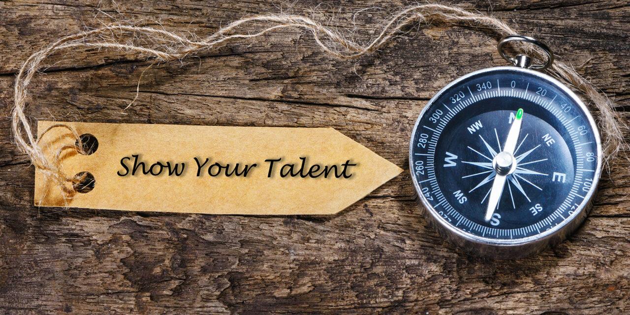 Bildungsberatung heute: Kompass für Beruf und Persönlichkeit
