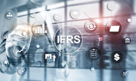 IFRS-Beratung – ein vielfältiges Berufsfeld