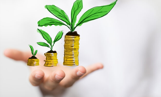 Nachhaltig investieren: Mikrofinanzfonds