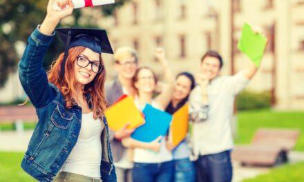 WIFI-Berufsakademie startet mit drei neuen Lehrgängen